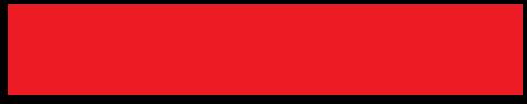 A theme logo of Cost U Less