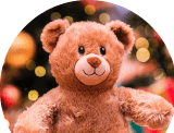 Toys, Seasonal, & Outdoor